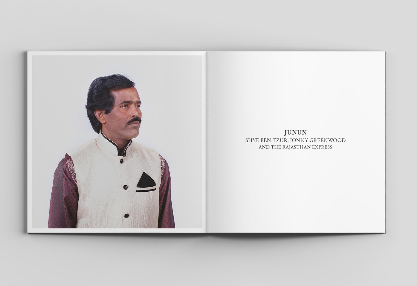 CD booklet 3