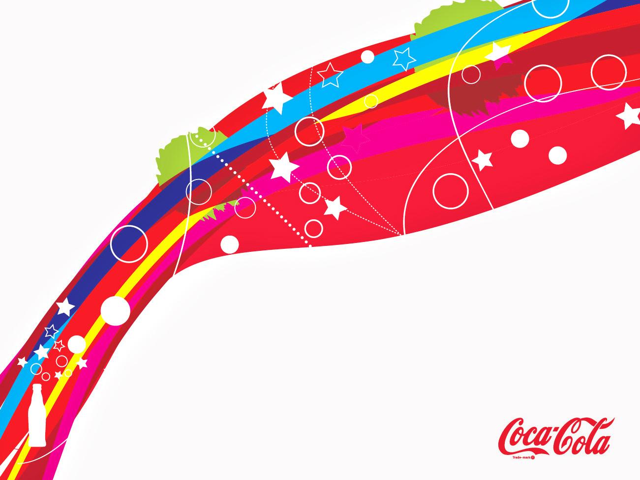 coca-cola-ad-landsc1 Semplice
