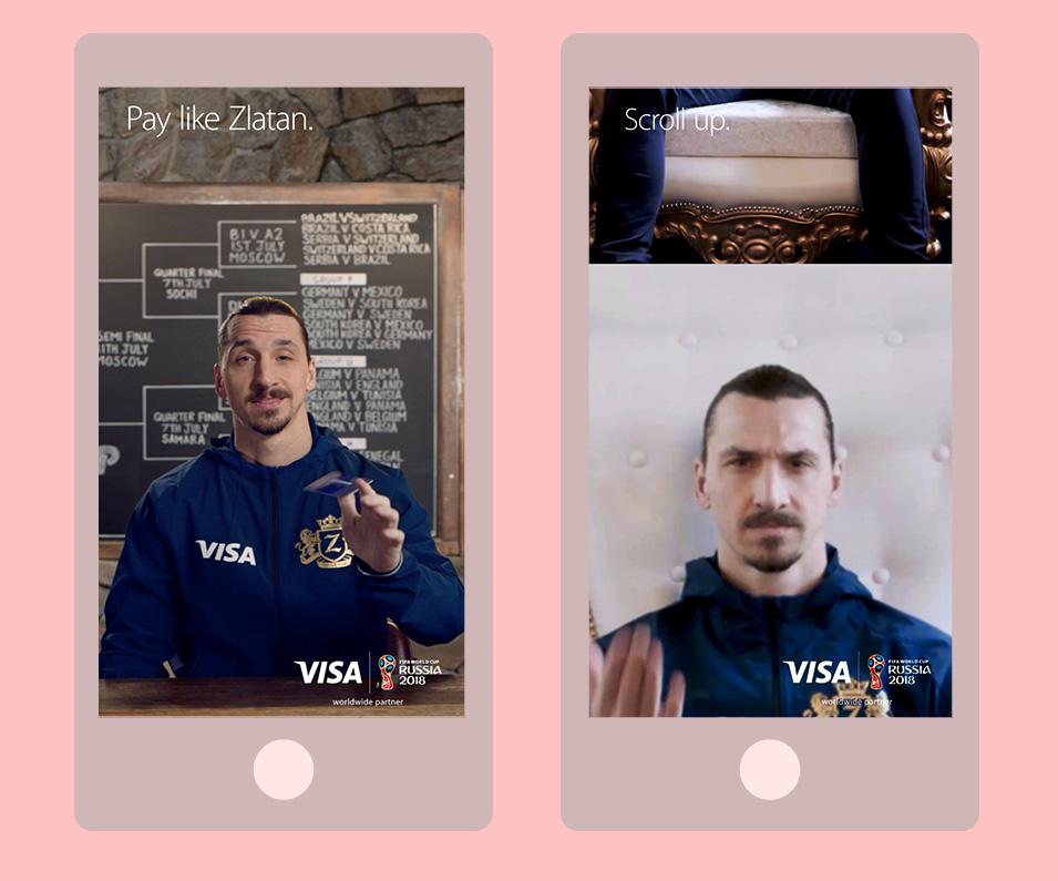 Visa-Zlatan-mobile-3