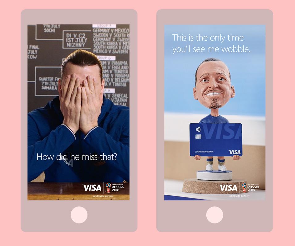 Visa-Zlatan-mobile-4