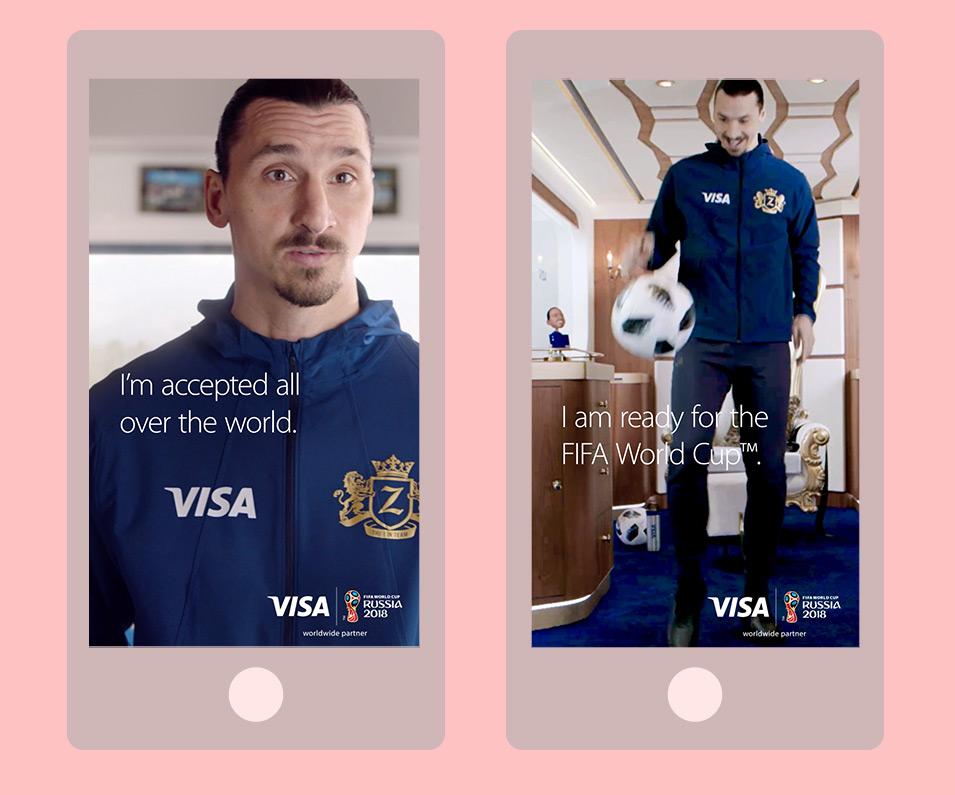 Visa-Zlatan-mobile-5