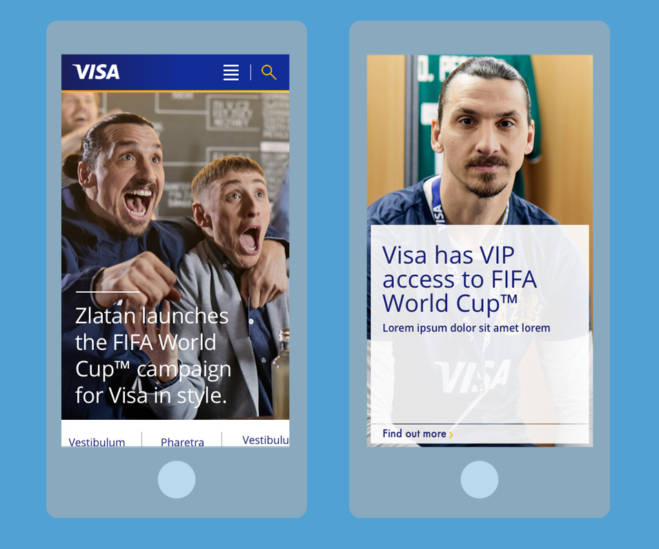 Visa-Zlatan-mobile-blue