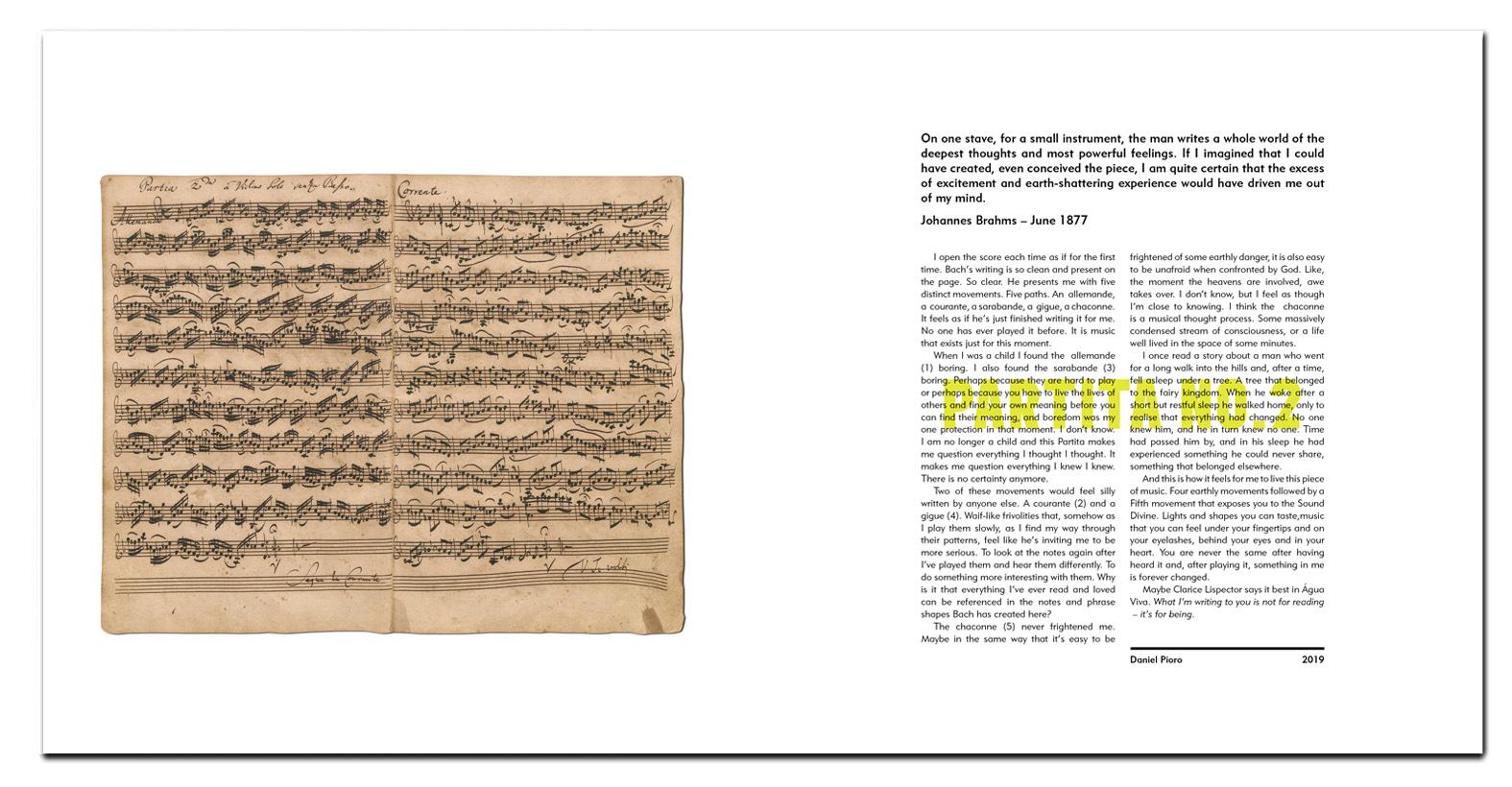 booklet spreads_0000_Bach booklet v5