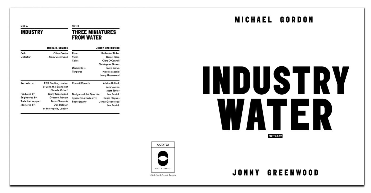 booklet spreads_0001_Water booklet v3