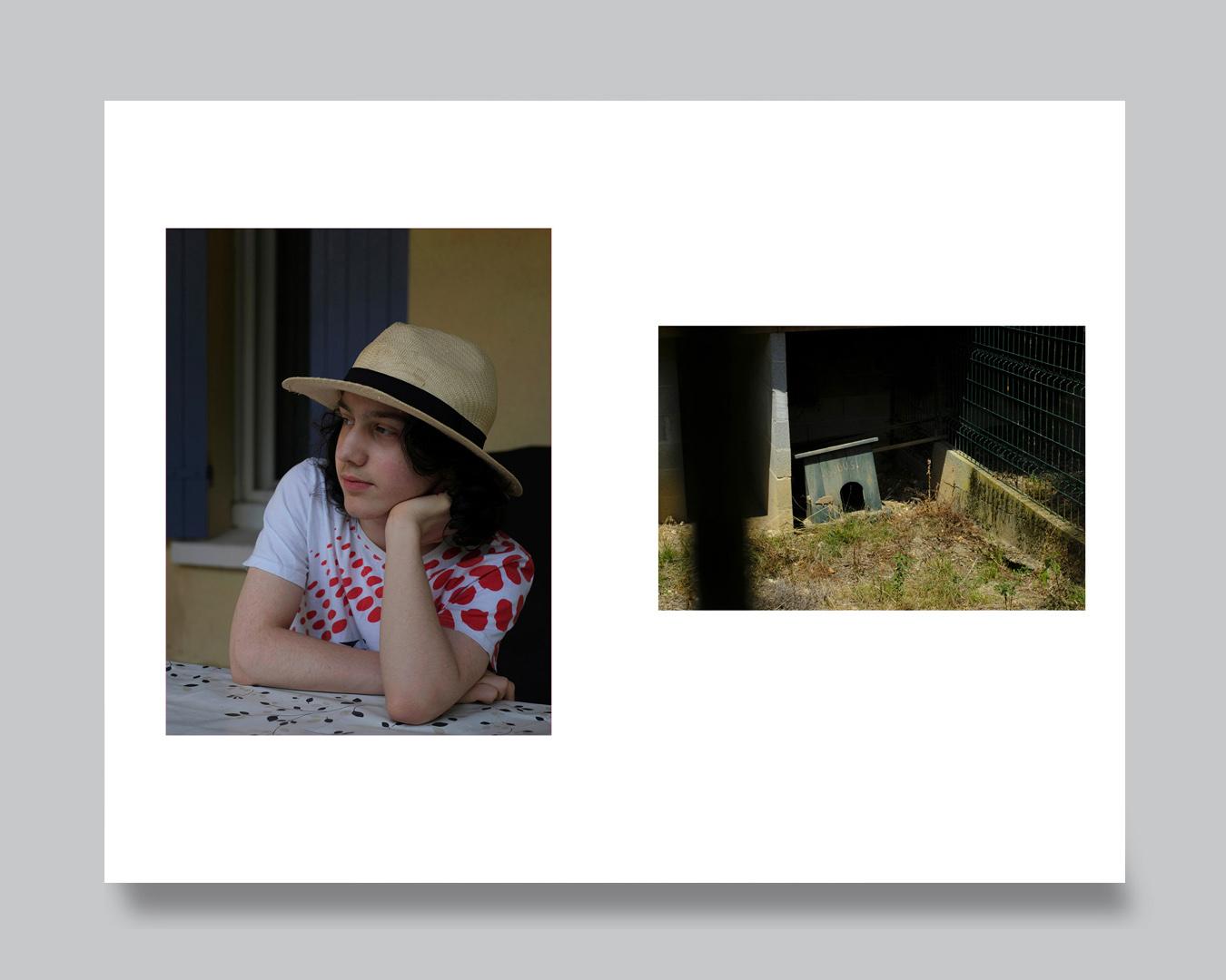 IAP SVJ site image 8